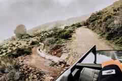 Madeira Adventureland Off Road 2