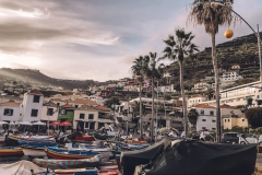 Madeira Strand 3
