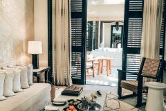 Mandarin Oriental Marrakech Livingroom (1 von 1)