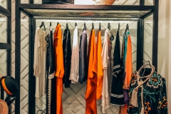 Mandarin-Oriental-Marrakech-Boutique-1
