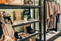 Mandarin-Oriental-Marrakech-Boutique-2