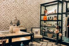 Mandarin-Oriental-Marrakech-Boutique-3