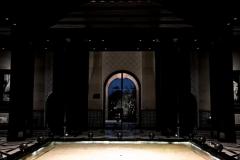Mandarin-Oriental-Marrakech-Lobby