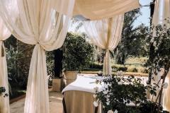 Mandarin-Oriental-Marrakech-Poolside-Relax-2