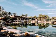 Mandarin-Oriental-Marrakech-Poolside-View-2