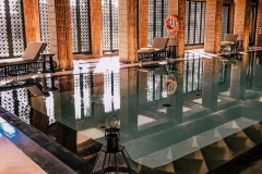 Mandarin-Oriental-Marrakech-SPA-Pool-2